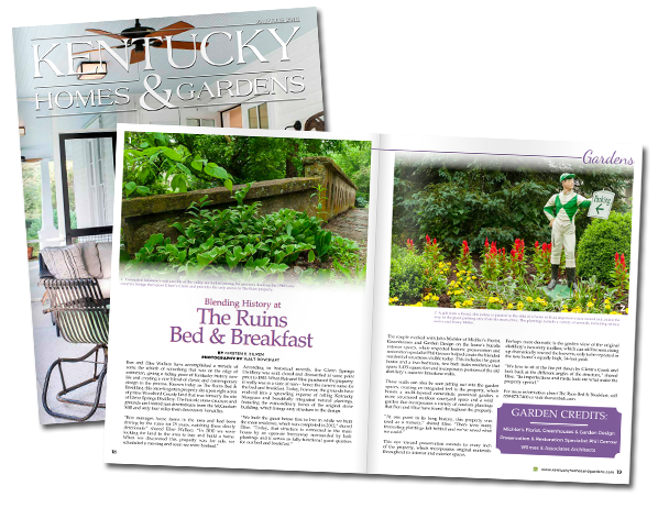 KY-Homes-and-Gardens